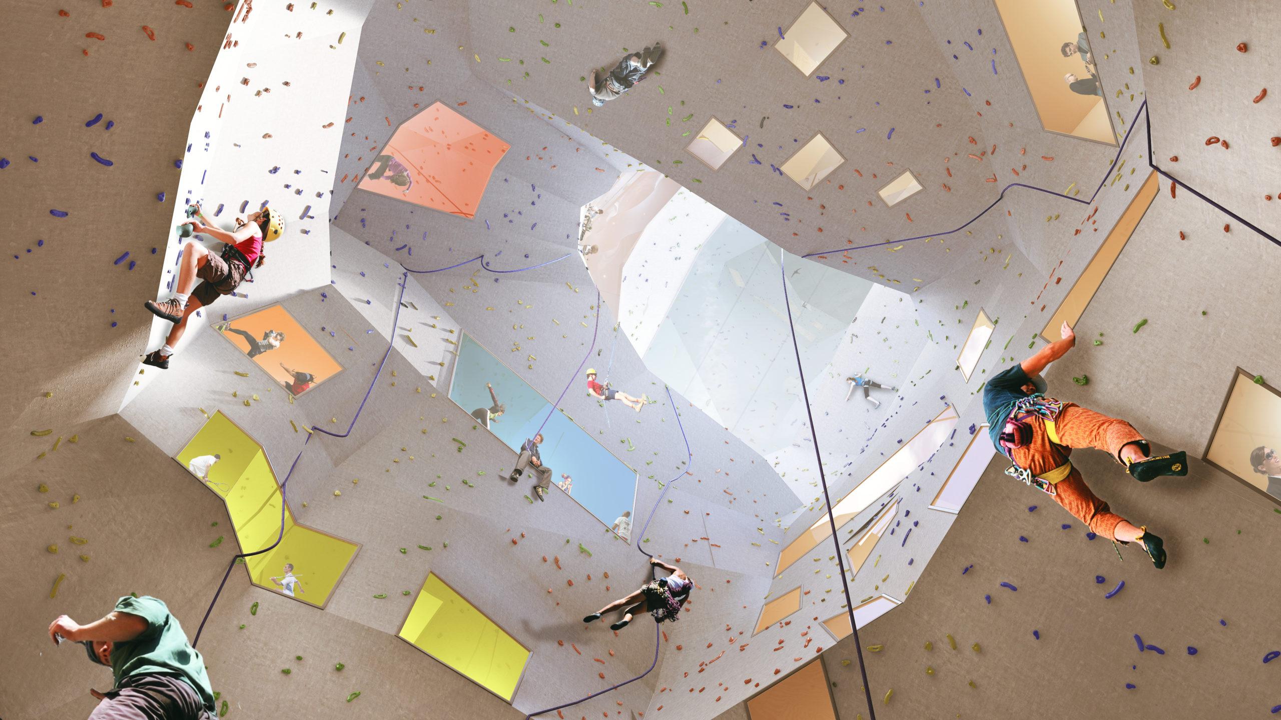 O-16-49-ICADE-EURALILLE-10.6-climbing-v03-scaled.jpg