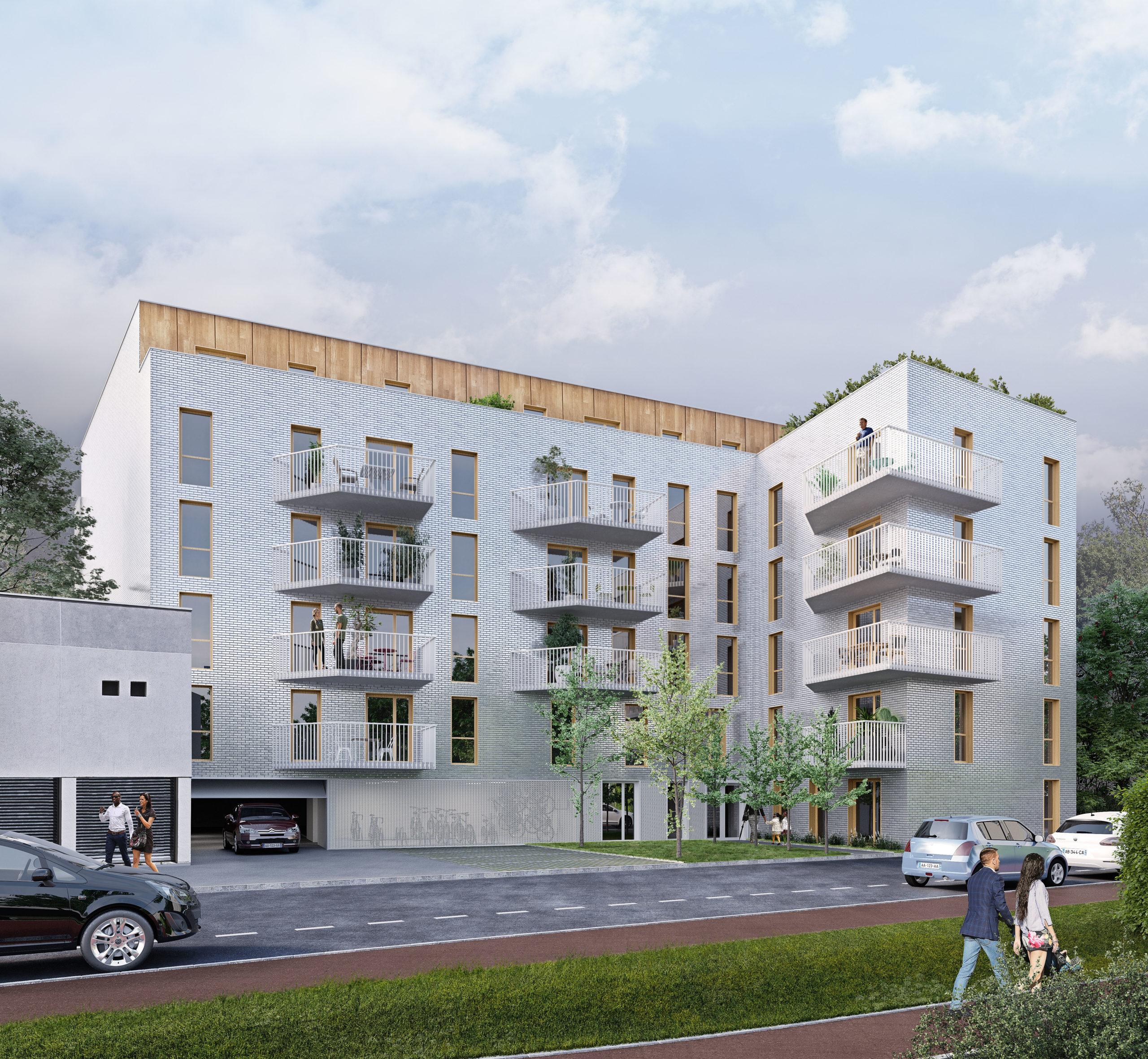 RAMERY-IMMOBILIER-SAINT-GERMAIN-EN-LAYE-rue-v03-scaled.jpg